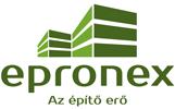 EPRONEX ZRT.